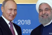 最后一次警告!伊朗加速生产核材料,美国:这是与全世界为敌