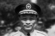 谜一样的人:当年潜伏延安刺杀毛泽东,老年回大陆受礼遇