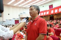 """央视:孙杨退出奥运备战名单,""""后孙杨时代""""正式到来"""