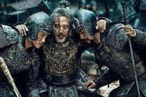 司马懿用18个字揭穿了诸葛亮最大弱点,究竟谁才是三国最强者?