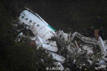 科比生前知晓风险 遇难飞行员家属回应瓦妮莎指责