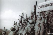 上甘岭:6万余兵力攻不下一个小山包,美国人永远也不会明白原因的
