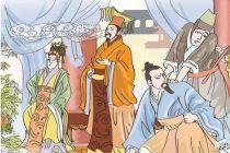 后汉有个硬脖子县长,即便被皇帝强摁着也绝不叩头