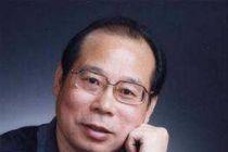 中国体操女队功勋教练陆善真逝世 培养出刘璇、程菲等世界冠军