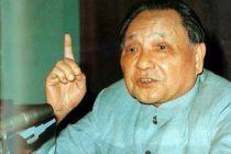 邓小平对后世的七大告诫 看现在发生了几条?