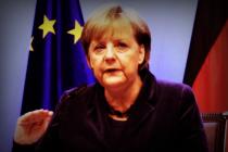 """德国更有资格""""入常""""?能平衡美俄势力,从3个方面彰显大国气质"""